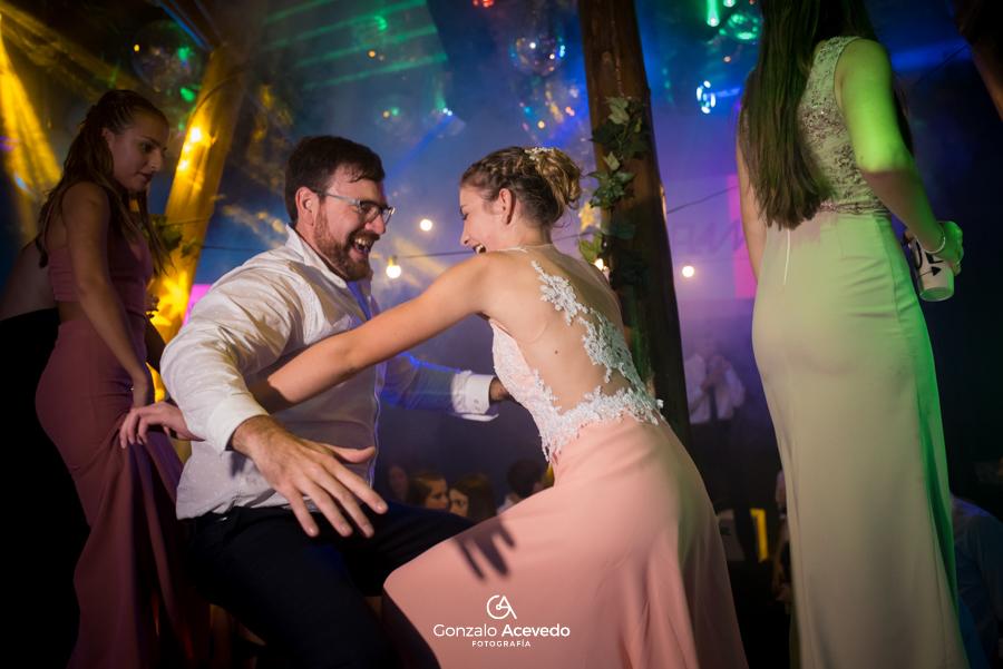 karen book 15 entrada fiesta baile cotillón ideas geniales #gonzaloacevedofotografia gonzalo acevedo