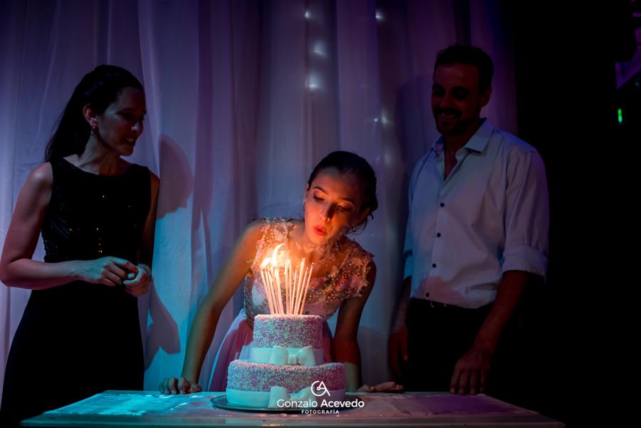 Lara book de 15 pastel fiesta emoción baile joda risas  ideas originales genial  #gonzaloacevedofotografia gonzalo acevedo