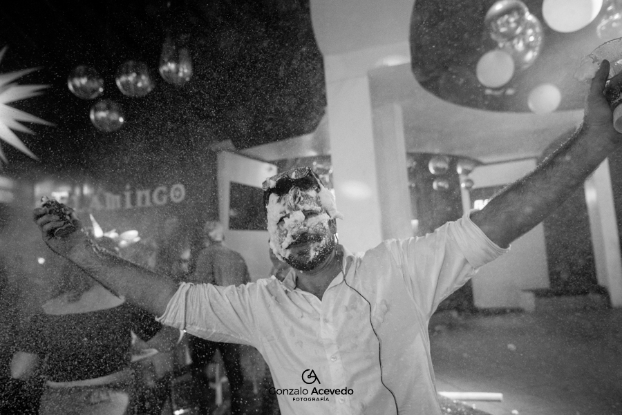 karen book 15 fiesta baile cotillón amigos familia  ideas geniales #gonzaloacevedofotografia gonzalo acevedo