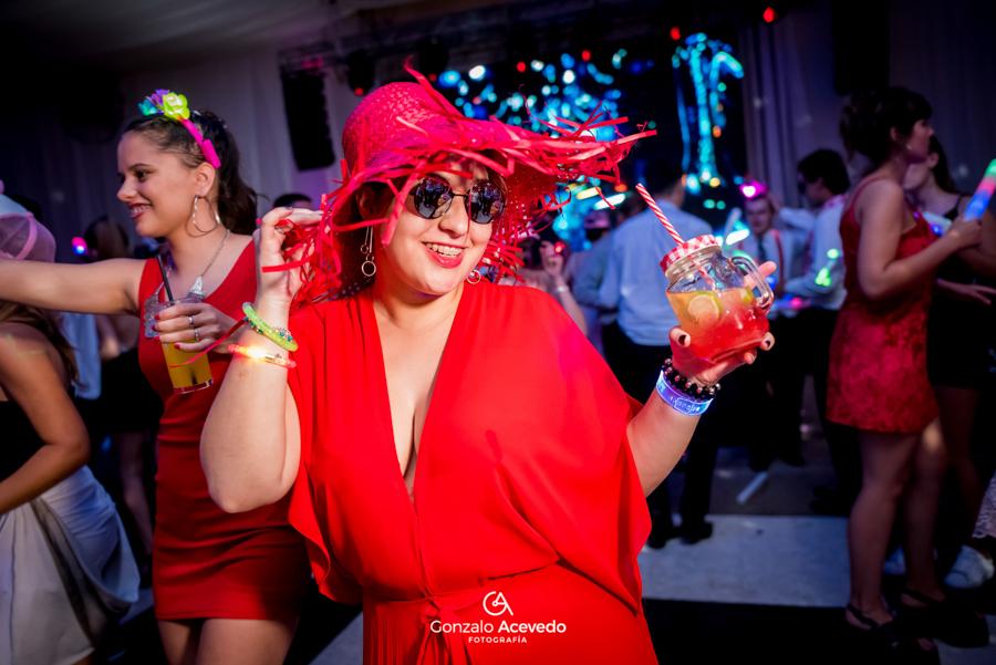 Tizi fiesta 15 baile cotillón amigos familia ideas geniales #gonzaloacevedofotografia gonzalo acevedo gri becker