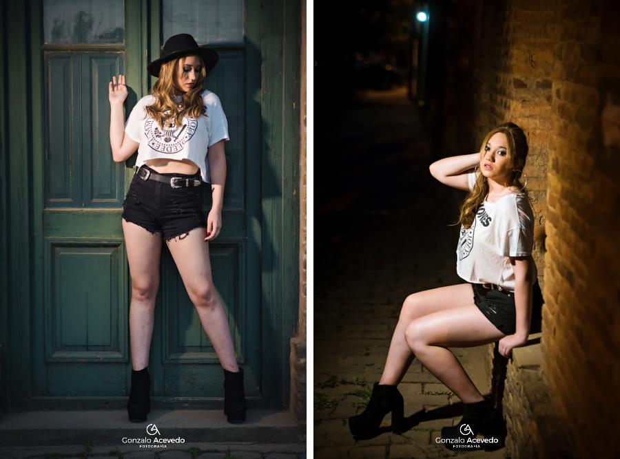 Vale book 15 look outfit urbano ideas geniales #gonzaloacevedofotografia gonzalo acevedo gri becker
