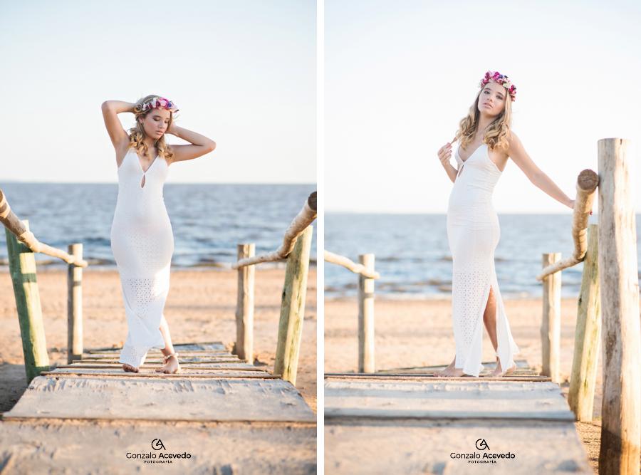 Lelu book 15 playa verano calor mar arena romantico ideas originales gonzalo acevedo gonzaloacevedofotografia gri becker