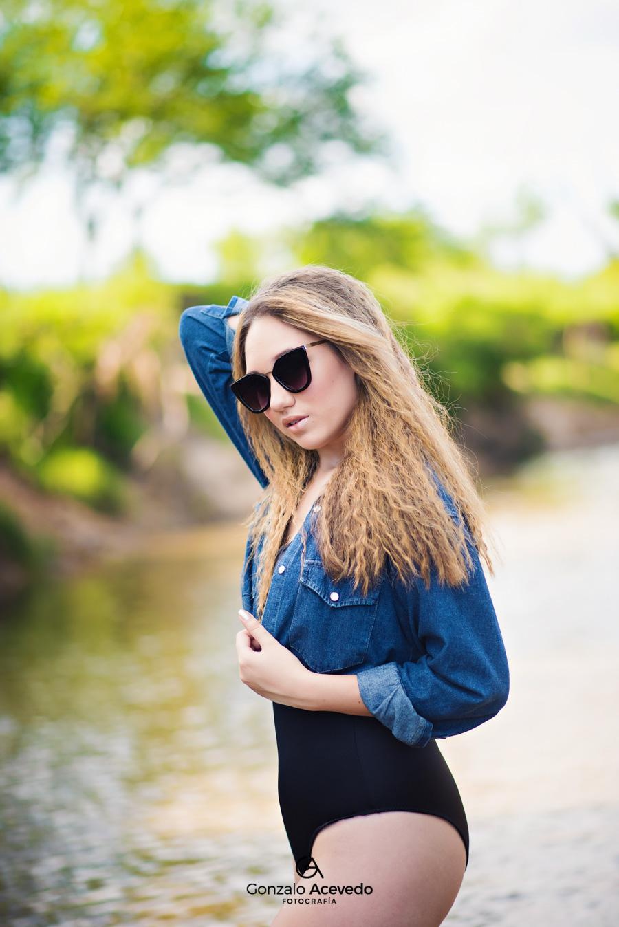 Vale book 15 look outfit playa arena rio agua verano calor ideas geniales #gonzaloacevedofotografia gonzalo acevedo gri becker