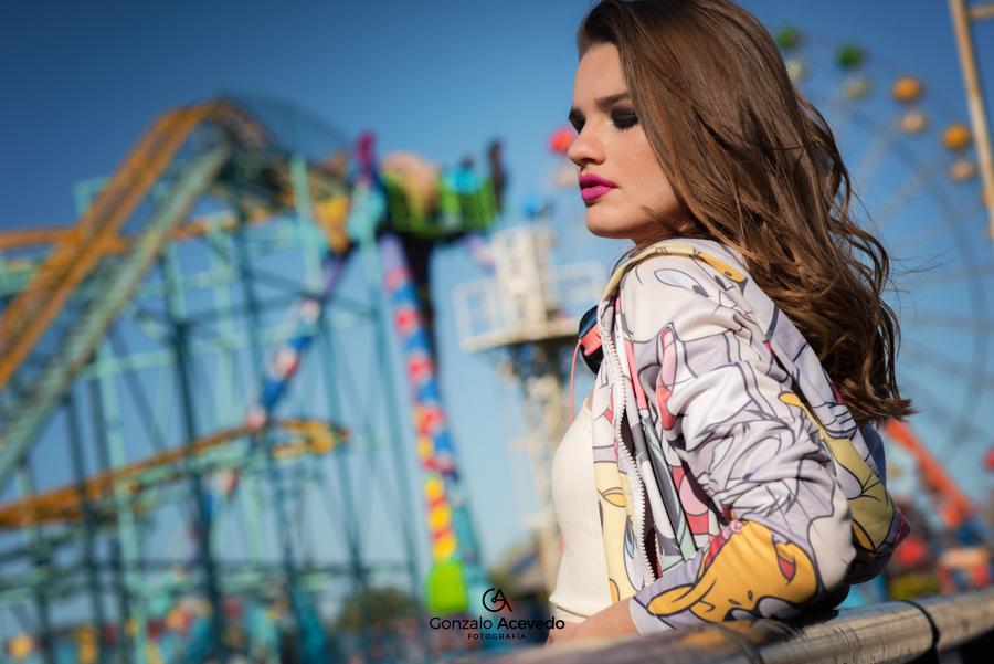 Emi book 15 parque de la costa tigre bsas urbano look gonzalo acevedo gri becker #gonzaloacevedofotografia quince 15 xv fifteen teens exteriores