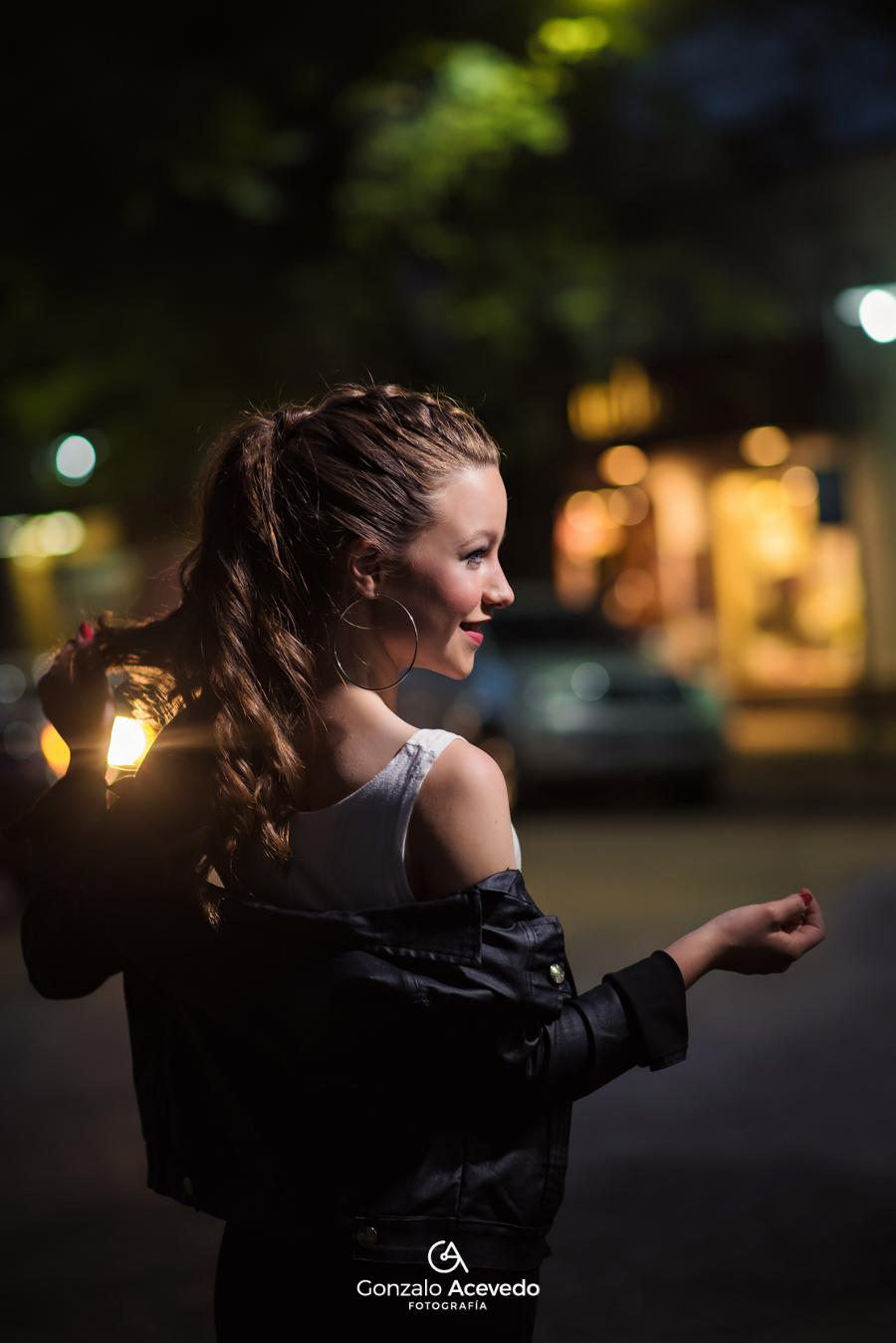 Agos book 15 look urbano night ciudad ideas geniales #gonzaloacevedofotografia gonzalo acevedo