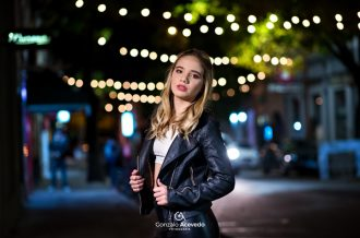 Lelu book 15 look urbano ciudad night luces ideas originales gonzalo acevedo gonzaloacevedofotografia gri becker