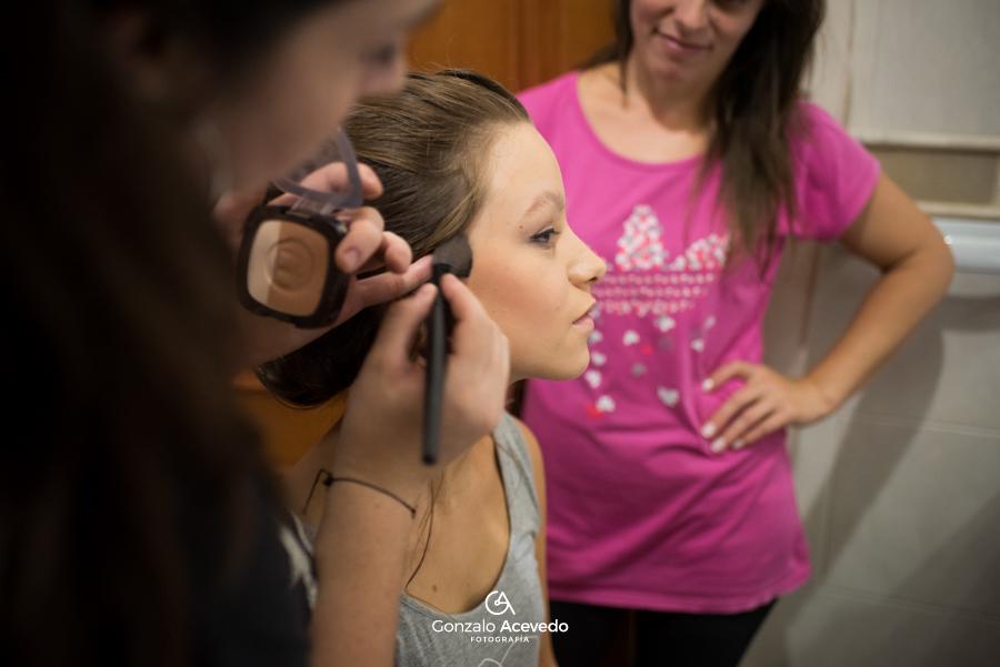 Book 15 agos previa fiesta makeup hairstysle ideas genial original #gonzaloacevedofotografia gonzalo acevedo gri becker