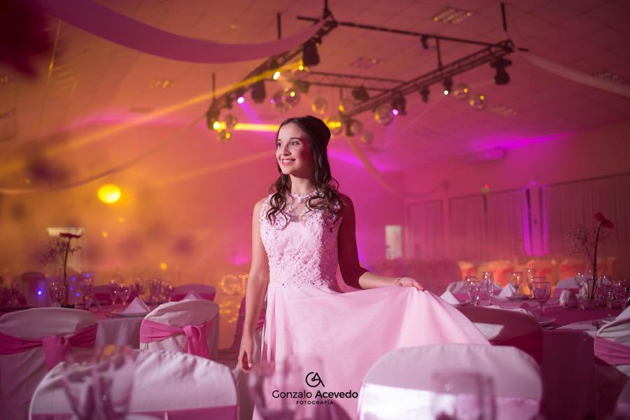 Fiesta de 15 party Gonzalo Acevedo quinces #gonzaloacevedofotografia xv vestido dress