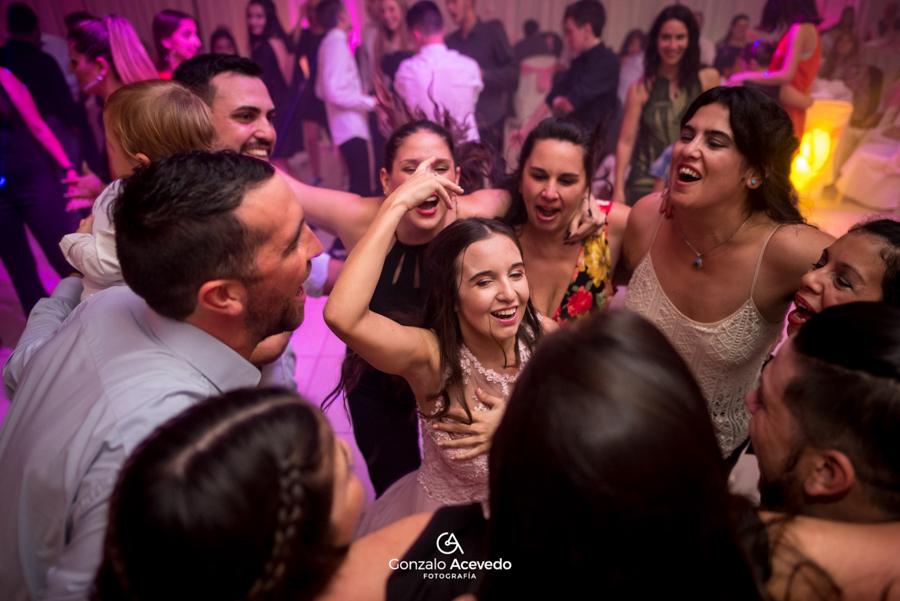 Fiesta de 15 party Gonzalo Acevedo quinces #gonzaloacevedofotografia xv