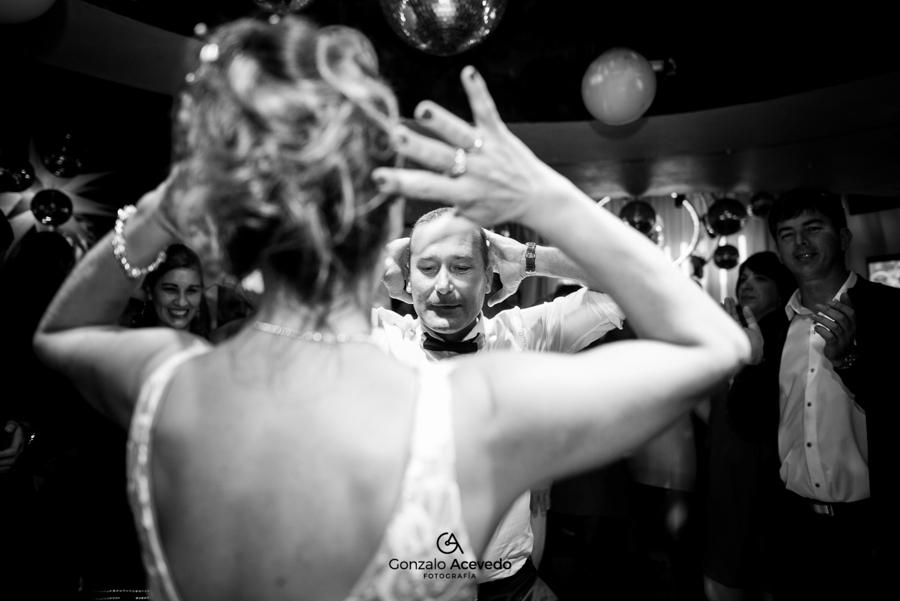 book 15 entrada fiesta vestido emoción alegría familia amigos fifteens #gonzaloacevedofotografia gri becker quinces