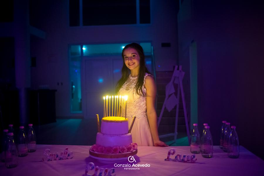 Fiesta de 15 party Gonzalo Acevedo quinces #gonzaloacevedofotografia xv torta