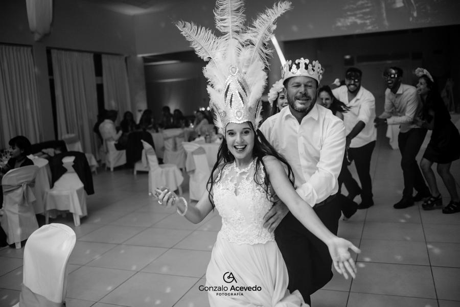 Fiesta de 15 party Gonzalo Acevedo quinces #gonzaloacevedofotografia xv karioka