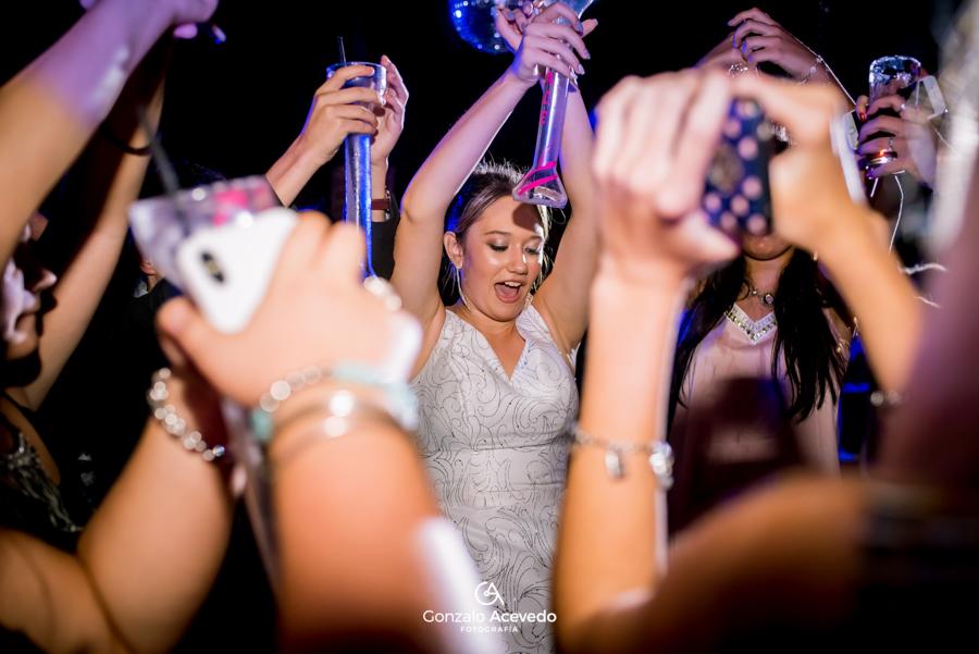 Vale fiesta 15 quince xv fifteen teens party gonzaloacevedofotografia gonzalo acevedo gri becker