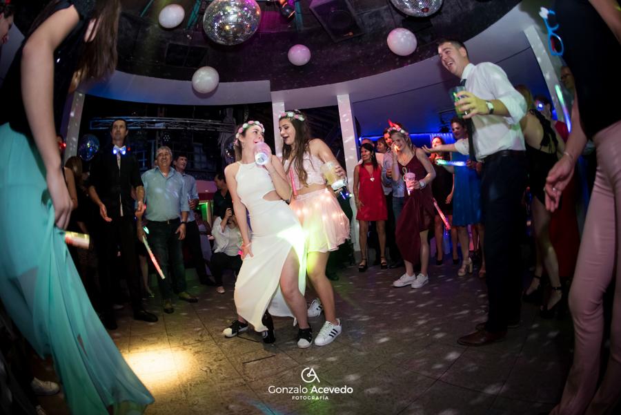 book 15 fiesta baile familia amigos fifteens #gonzaloacevedofotografia gri becker quinces