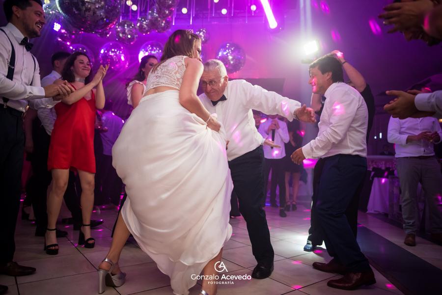 Emi fiesta quince fifteen xv quinces 15 anos party gonzalo acevedo #gonzaloacevedofotografia gri becker
