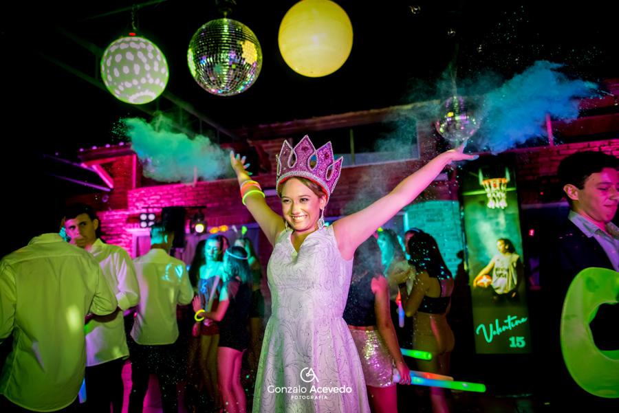 vVale fiesta 15 quince xv fifteen teens party gonzaloacevedofotografia gonzalo acevedo gri becker