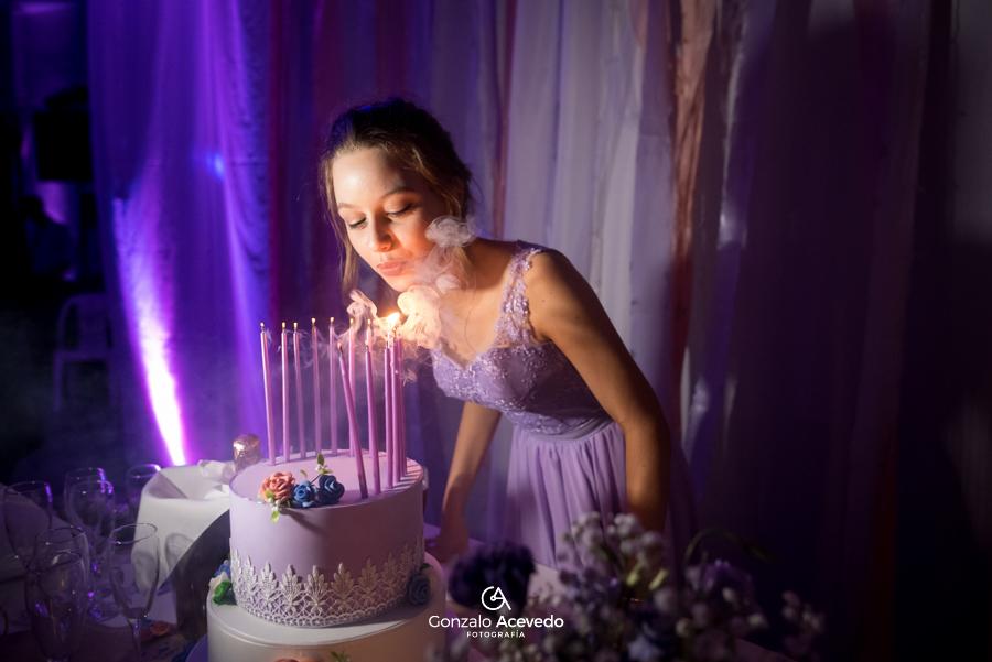 Book 15 agos fiesta vestido ideas genial original #gonzaloacevedofotografia gonzalo acevedo gri becker