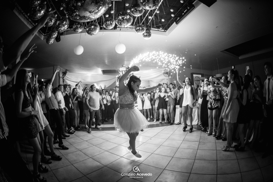 joaqui fiesta 15 fifteens entrada party bailegonzalo acevedo #gonzaloacevedofotografia gri becker