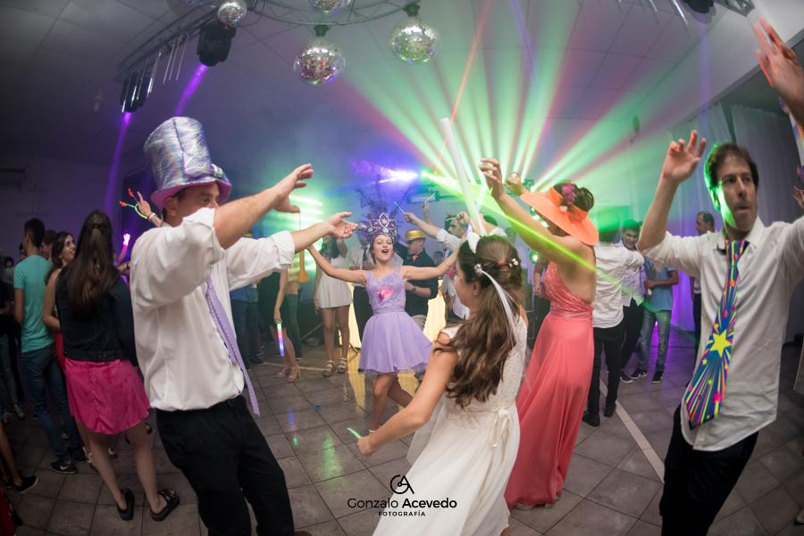 Book 15 agos fiesta cotillon baile ideas genial original #gonzaloacevedofotografia gonzalo acevedo gri becker
