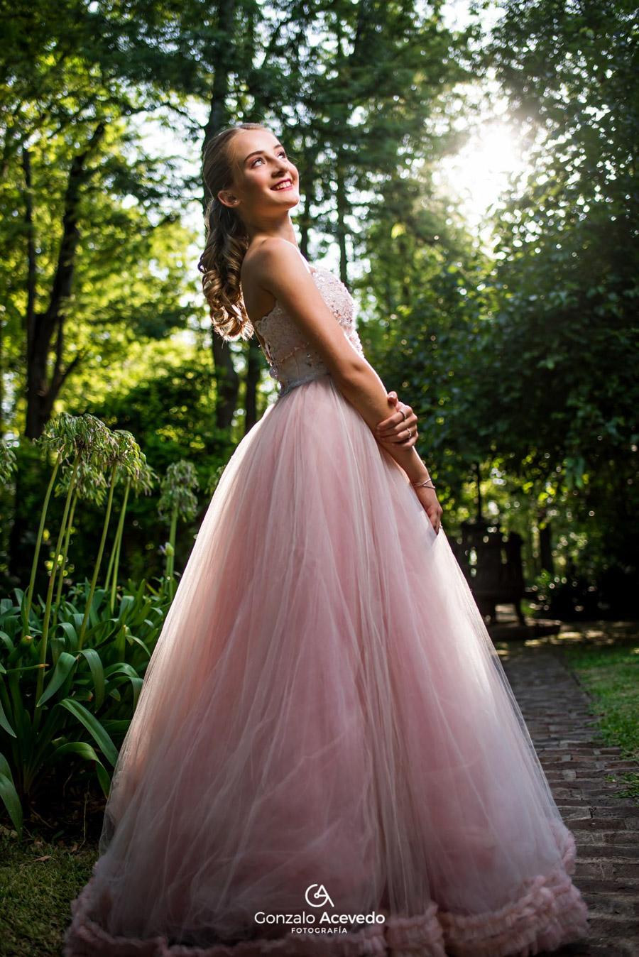 book editorial de 15 vestidos Reina Juliette Caballito alta costura Gonzalo Acevedo #gonzaloacevedofotografia