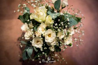 Boda wedding Vic Benaj Hotel Quinto Elemento Villa Elisa #gonzaloacevedofotografia Gonzalo Acevedo Bride Groom novios