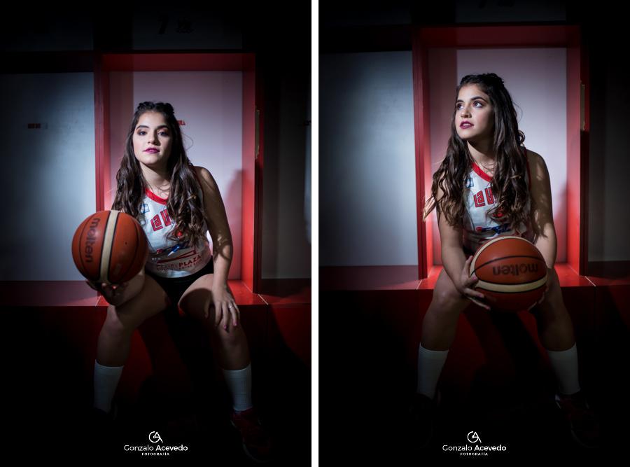 book 15 quince portrait idea unica original Gonzalo Acevedo #gonzaloacevedofotografia