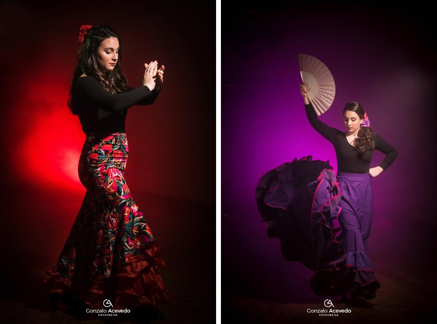 Male book 15 danza idea original unico distinto Gonzalo Acevedo Gri Becker