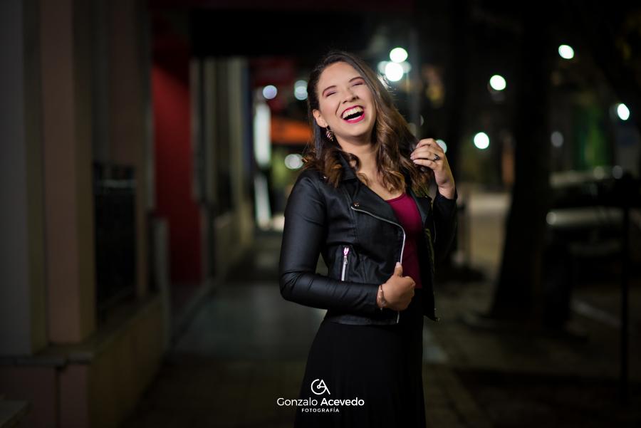 book de 15 Cande portrait estilo urbano Gonzalo Acevedo #gonzaloacevedofotografia