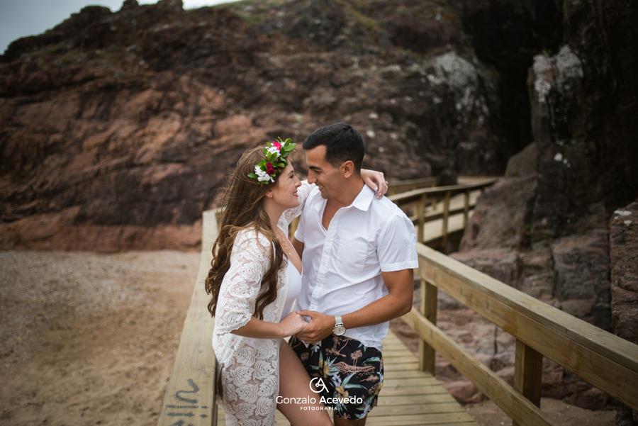 pre boda esession jaz y mati en punta del este gonzalo acevedo #gonzaloacevedofotografia