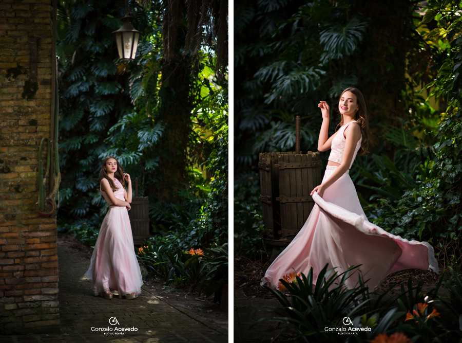 Book trash the dress fiesta ttd unico diferente Gonzalo Acevedo #gonzaloacevedofotografia