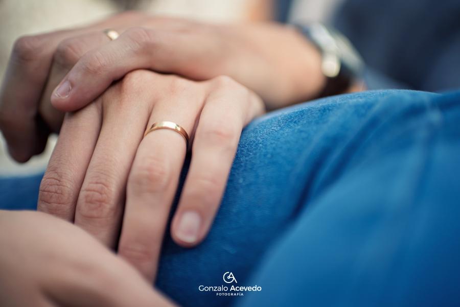 pre boda e session Carli y Lucho Wedding boda novios Gonzalo Acevedo