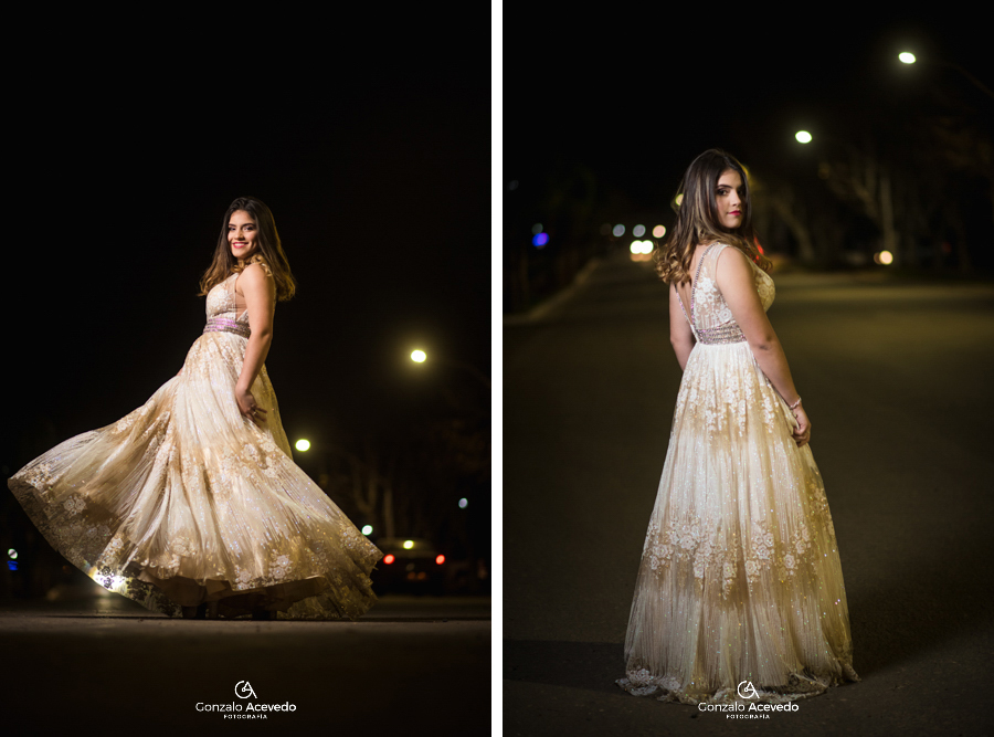 Book trash the dress urbano copado y diferente Gonzalo Acevedo