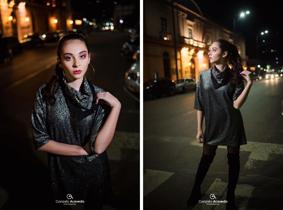 Book de 15 estilo urbano nocturno diferente Cami Gonzalo Acevedo #gonzaloacevedofotografia