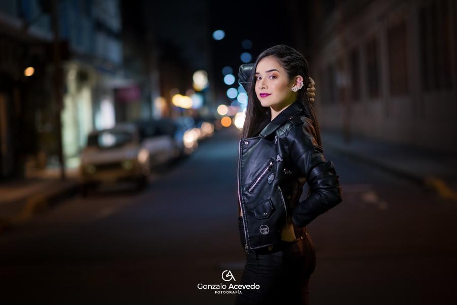 Book urbano estilo y actitud portrait photo original Gonzalo Acevedo