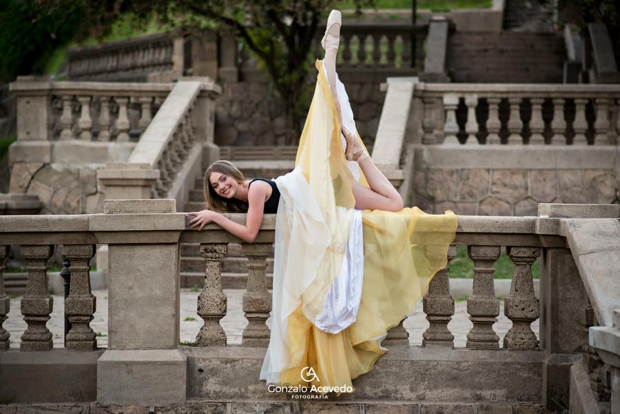 book de 15 Meli Original de danza y urbano ideas Gonzalo Acevedo #gonzaloacevedofotografia 15