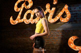 book 15 paysandu avril chiquilina idea unico original Gonzalo Acevedo #gonzaloacevedofotografia