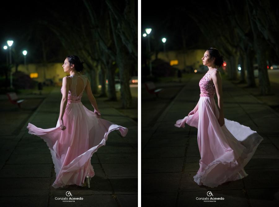 Book previo a la fiesta quinces Cami cumple XV Gonzalo Acevedo #gonzaloacevedofotografia