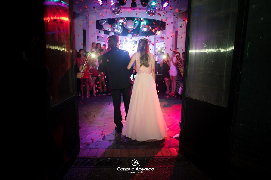 Fiesta de 15 quinces Angie party XV quinces Gonzalo Acevedo #gonzaloacevedofotografia