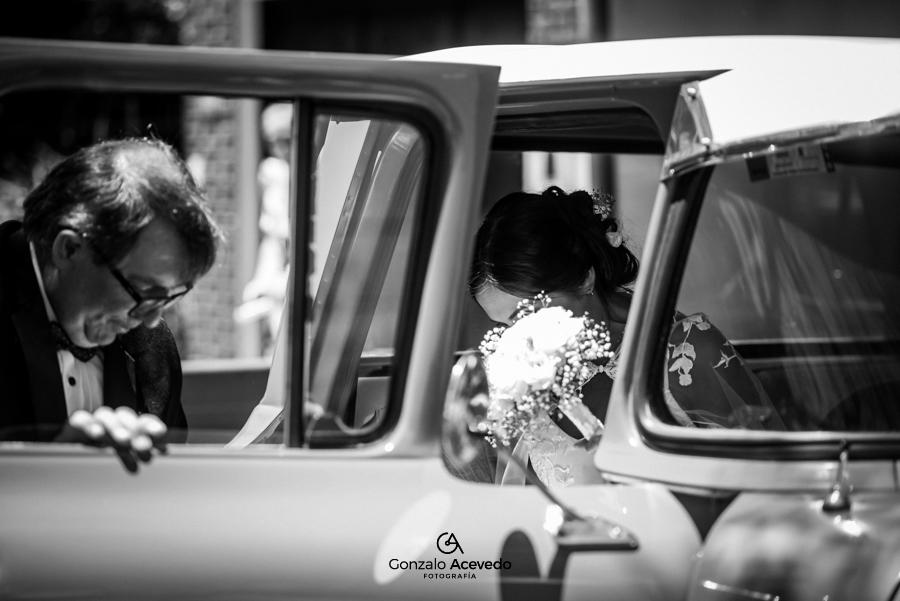 Fiesta boda evento noche novios wedding Gonzalo Acevedo