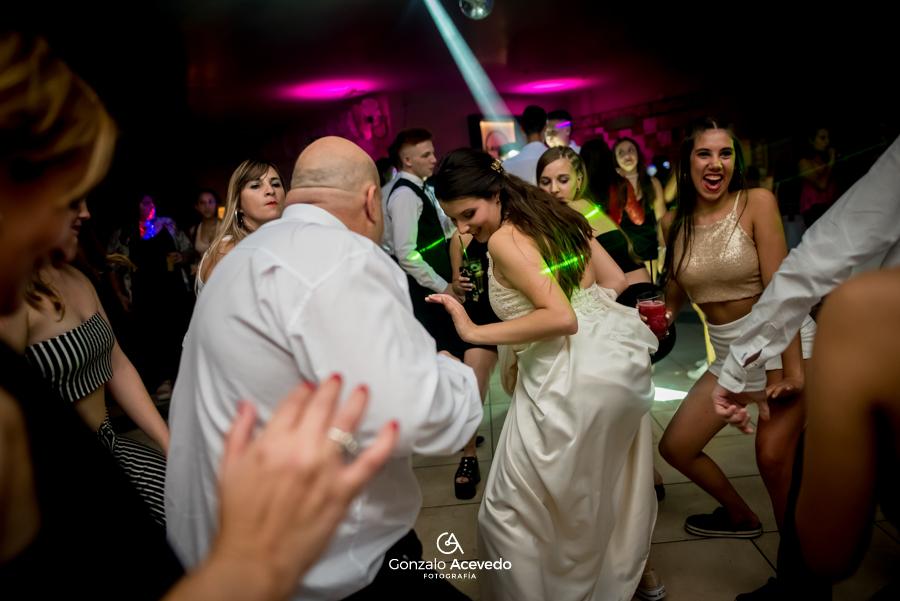 Fiesta de quince 15 Cande Urdinarrain Gonzalo Acevedo #gonzaloacevedofotografia