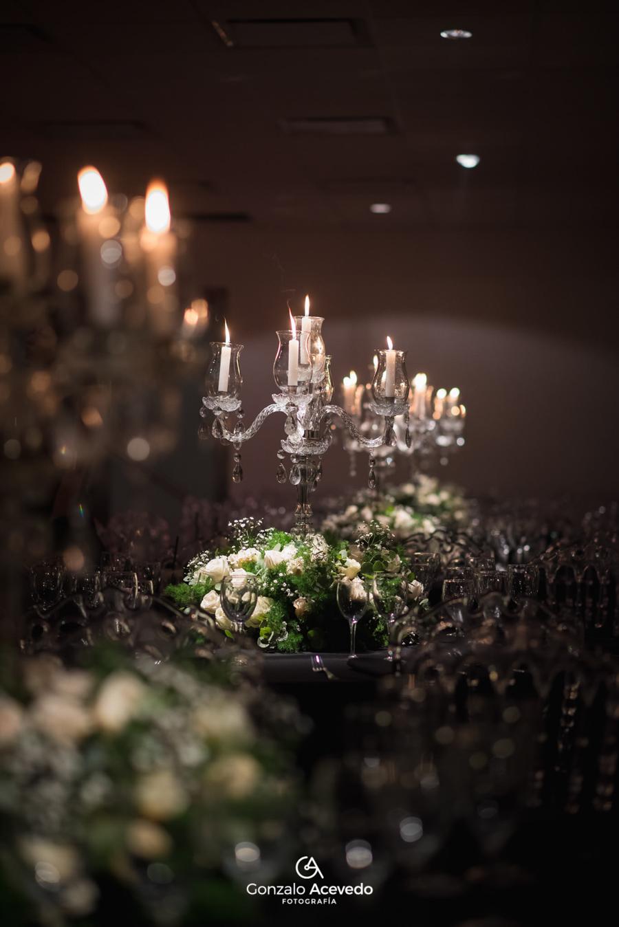 fiesta evento decoracion nancy cergneux #gonzaloacevedofotografia