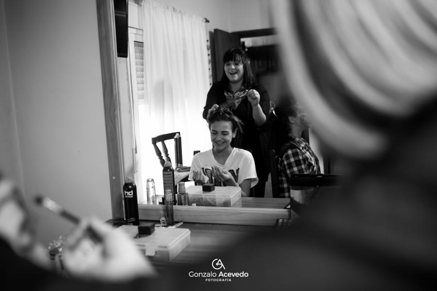 Fiesta cumple quince evento urdi cumpleanos #gonzaloacevedofotografia