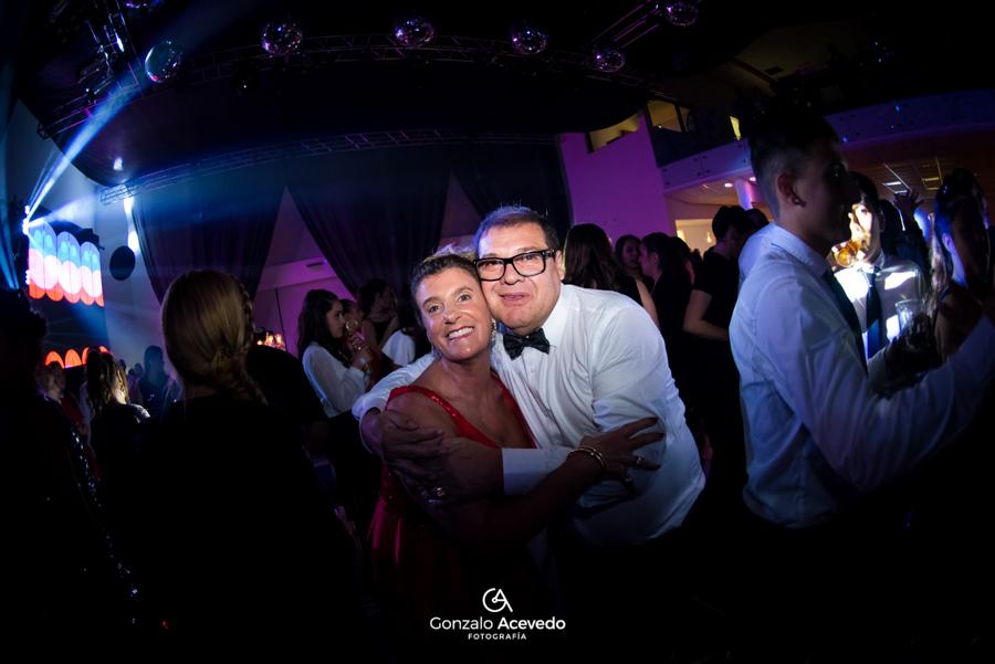 fiesta evento noche de quinces Clari Lorena Nobile #gonzaloacevedofotografia