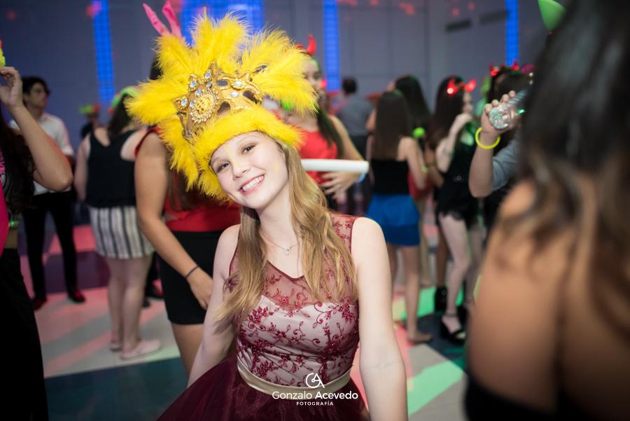 Fiesta de 15 Quince July cumple cumpleanos xv party