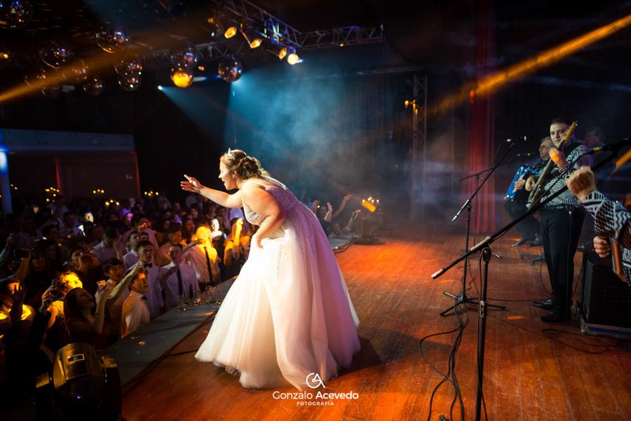 fiesta evento noche de quinces Los Palmeras Clari Lorena Nobile #gonzaloacevedofotografia