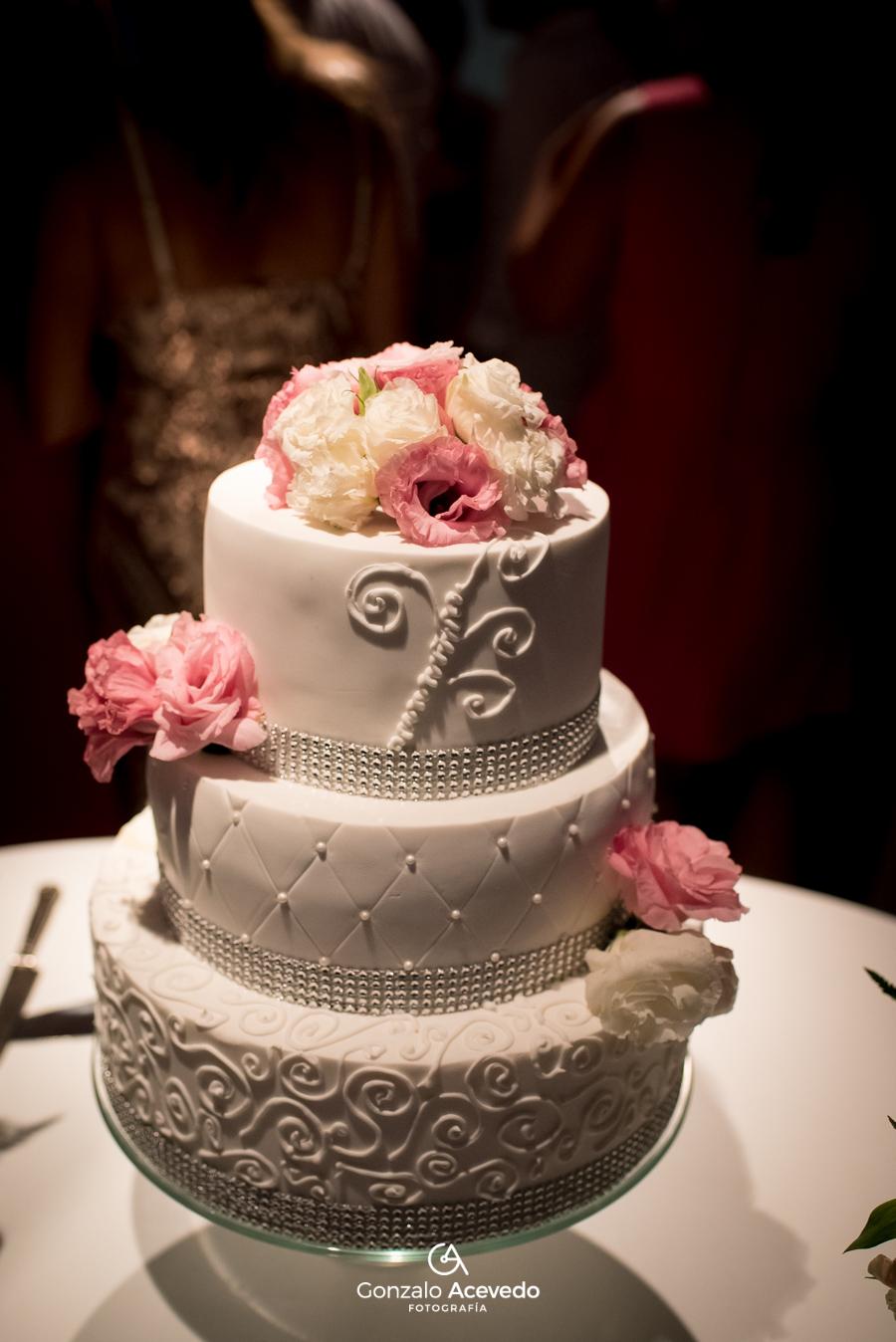 boda wedding bride groom novios jas y mati gonzalo acevedo #gonzaloacevedofotografia