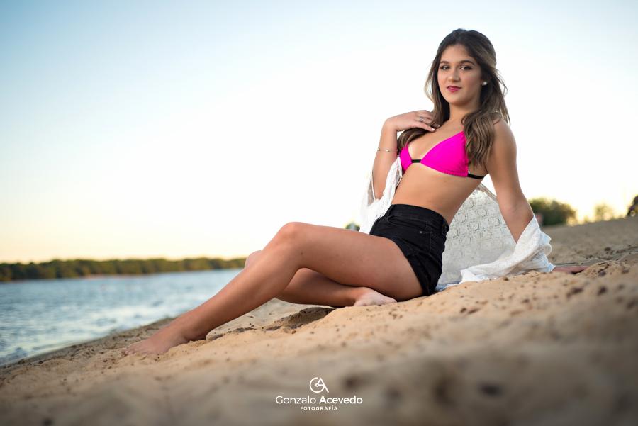 book de playa en verano Gonzalo Acevedo #gonzaloacevedofotografia