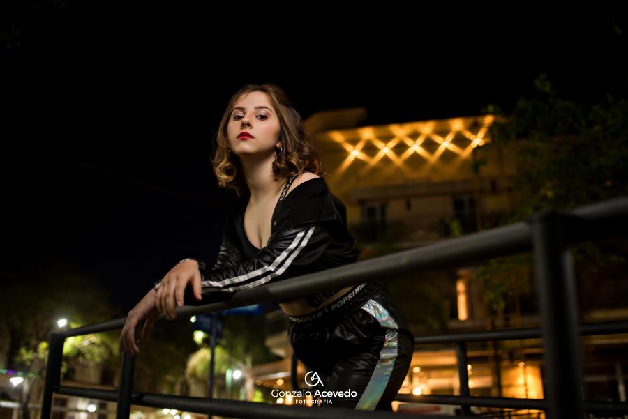 Book de 15 urbano nocturno Gonzalo Acevedo #gonzaloacevedofotografia